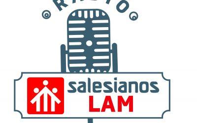 SalesianosLAM RADIO