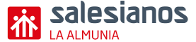 Salesianos La Almunia