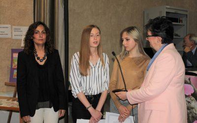 Salesianos LAM, vuelve a ganar el concurso escolar del CENTRO DE ESTUDIOS ALMUNIENSES
