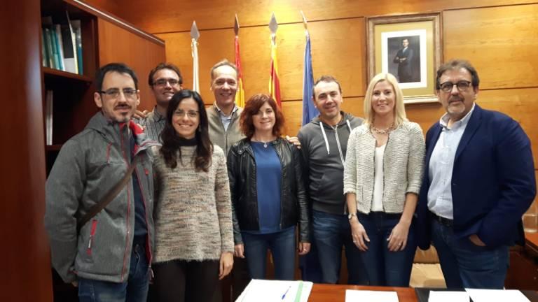 Proyecto ERASMUS+ con Irlanda e Italia